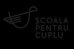 Scoala_de_cuplu_logos